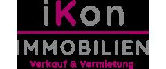iKon Immobilien Filderstadt – Kompetenz schafft Vertrauen